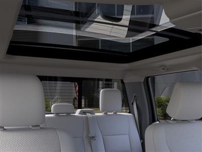 2020 Ford F-150 SuperCrew Cab 4x2, Pickup #LKF01947 - photo 22