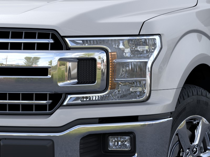 2020 Ford F-150 SuperCrew Cab 4x2, Pickup #LKF01950 - photo 18