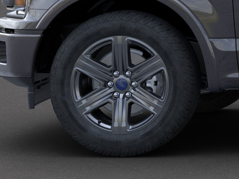 2020 Ford F-150 SuperCrew Cab 4x2, Pickup #LKF01953 - photo 20