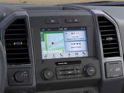 2020 Ford F-150 SuperCrew Cab 4x2, Pickup #LKF01953 - photo 18