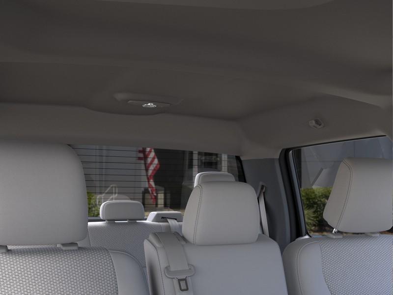 2020 Ford F-150 SuperCrew Cab 4x2, Pickup #LKF08594 - photo 22