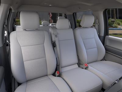 2020 Ford F-150 SuperCrew Cab 4x2, Pickup #LKF08594 - photo 10