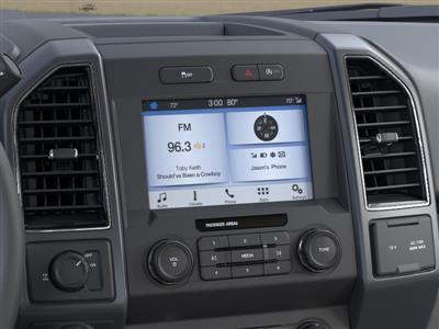 2020 Ford F-150 SuperCrew Cab 4x2, Pickup #LKF08594 - photo 14