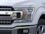 2020 Ford F-150 SuperCrew Cab 4x2, Pickup #LKF08594 - photo 18