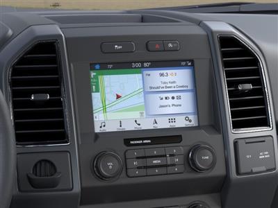 2020 Ford F-150 SuperCrew Cab 4x2, Pickup #LKF08595 - photo 14