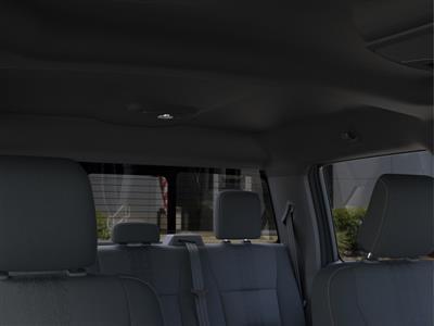 2020 Ford F-150 SuperCrew Cab 4x2, Pickup #LKF08595 - photo 22