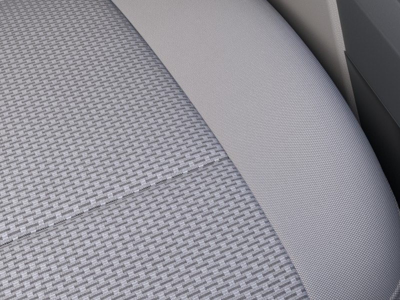 2020 Ford F-150 SuperCrew Cab 4x2, Pickup #LKF08596 - photo 3