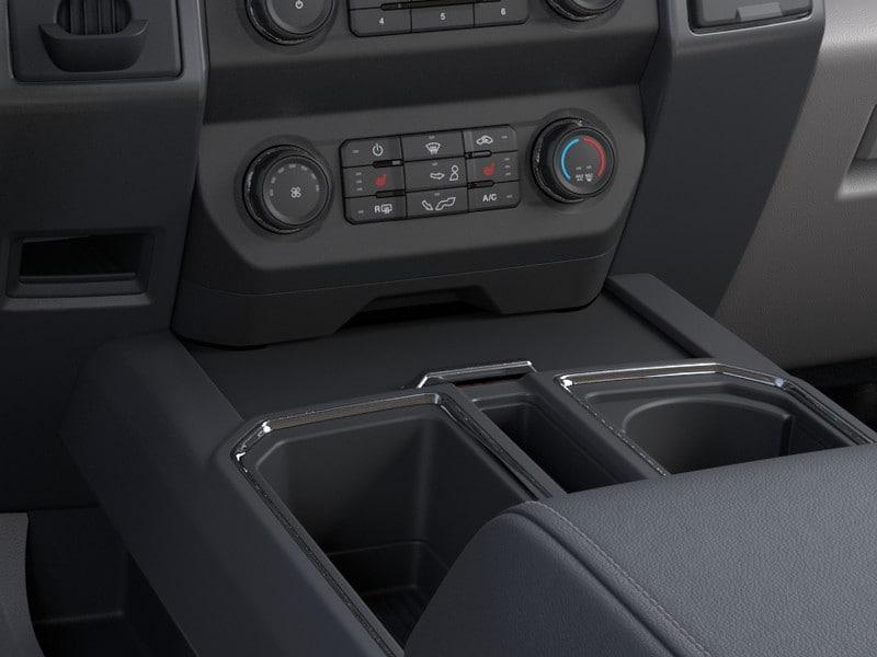 2020 Ford F-150 SuperCrew Cab 4x2, Pickup #LKF08596 - photo 18