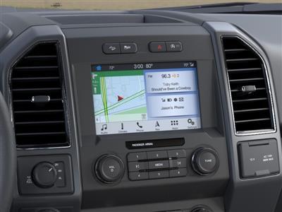2020 Ford F-150 SuperCrew Cab 4x4, Pickup #LKF08602 - photo 14