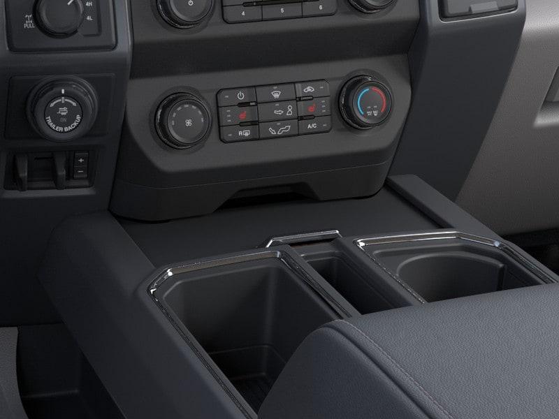 2020 Ford F-150 SuperCrew Cab 4x4, Pickup #LKF08603 - photo 15
