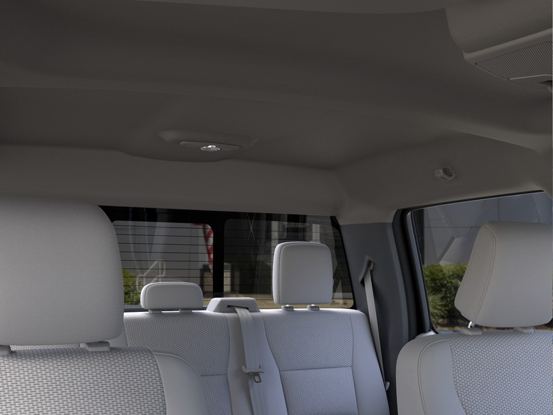 2020 Ford F-150 SuperCrew Cab 4x4, Pickup #LKF08603 - photo 22