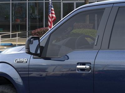 2020 Ford F-150 SuperCrew Cab 4x4, Pickup #LKF08603 - photo 20