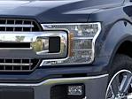 2020 Ford F-150 SuperCrew Cab 4x4, Pickup #LKF08603 - photo 18
