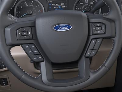 2020 Ford F-150 SuperCrew Cab 4x4, Pickup #LKF08604 - photo 12