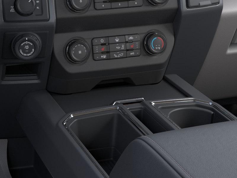 2020 Ford F-150 SuperCrew Cab 4x4, Pickup #LKF08605 - photo 4