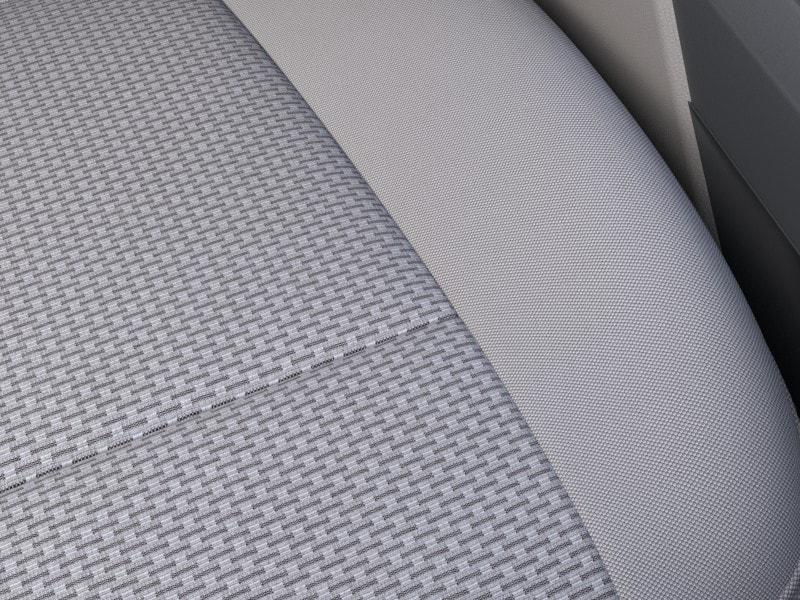 2020 Ford F-150 SuperCrew Cab 4x4, Pickup #LKF08605 - photo 5