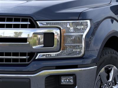 2020 Ford F-150 SuperCrew Cab 4x4, Pickup #LKF08605 - photo 6