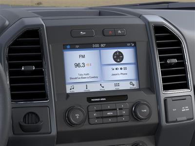 2020 Ford F-150 SuperCrew Cab 4x2, Pickup #LKF15306 - photo 14