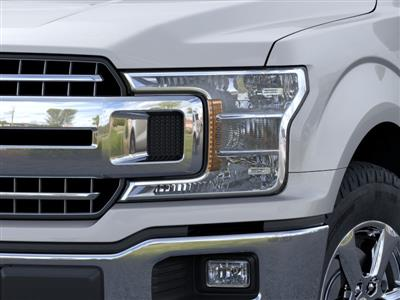 2020 Ford F-150 SuperCrew Cab 4x2, Pickup #LKF15308 - photo 6
