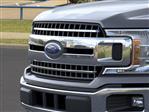 2020 Ford F-150 SuperCrew Cab 4x2, Pickup #LKF15309 - photo 17