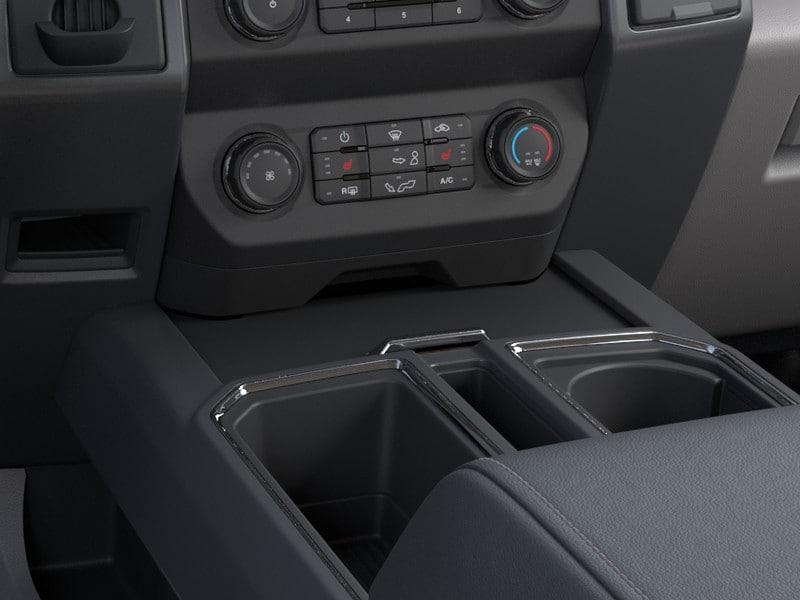 2020 Ford F-150 SuperCrew Cab 4x2, Pickup #LKF15310 - photo 4