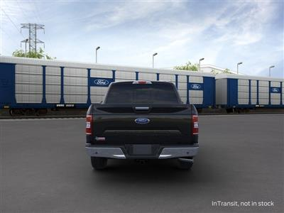2020 Ford F-150 SuperCrew Cab 4x2, Pickup #LKF15314 - photo 5