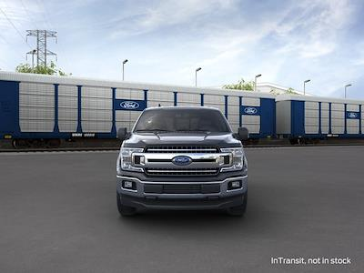 2020 Ford F-150 SuperCrew Cab 4x2, Pickup #LKF15314 - photo 6