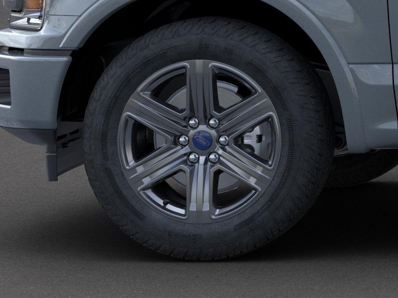 2020 Ford F-150 SuperCrew Cab 4x2, Pickup #LKF15315 - photo 20