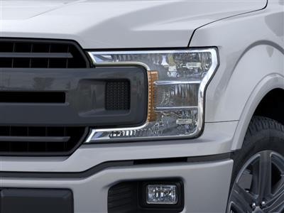 2020 Ford F-150 SuperCrew Cab 4x2, Pickup #LKF15317 - photo 18