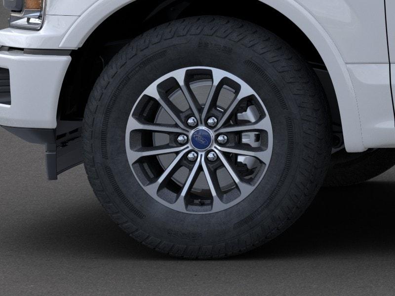 2020 Ford F-150 SuperCrew Cab 4x2, Pickup #LKF15319 - photo 19