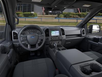2020 Ford F-150 SuperCrew Cab 4x2, Pickup #LKF15319 - photo 9