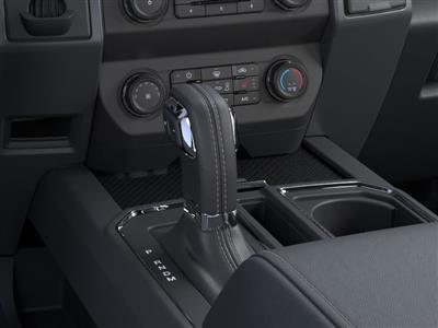 2020 Ford F-150 SuperCrew Cab 4x2, Pickup #LKF15321 - photo 4