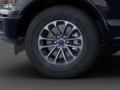 2020 Ford F-150 SuperCrew Cab 4x2, Pickup #LKF15321 - photo 20