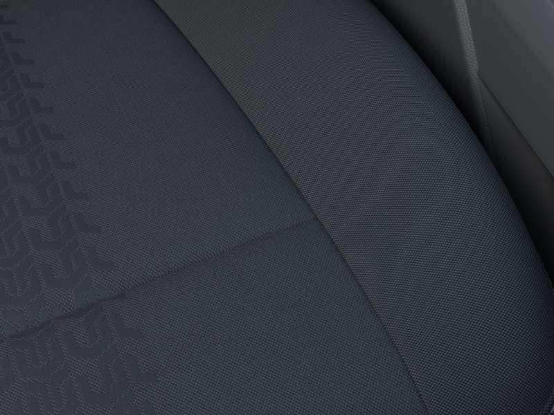 2020 Ford F-150 SuperCrew Cab 4x2, Pickup #LKF15323 - photo 5