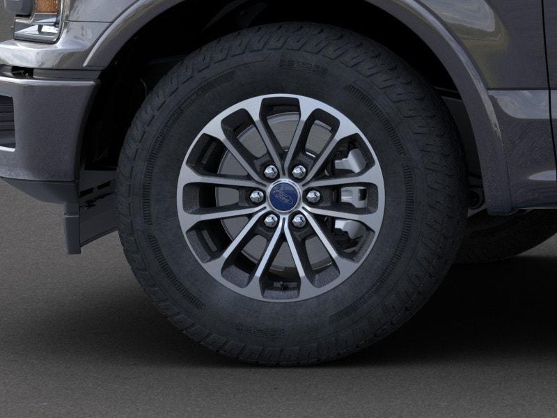2020 Ford F-150 SuperCrew Cab 4x2, Pickup #LKF15323 - photo 20