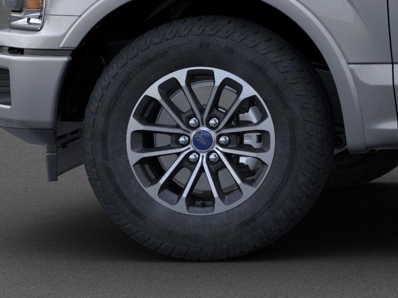 2020 Ford F-150 SuperCrew Cab 4x2, Pickup #LKF15324 - photo 20