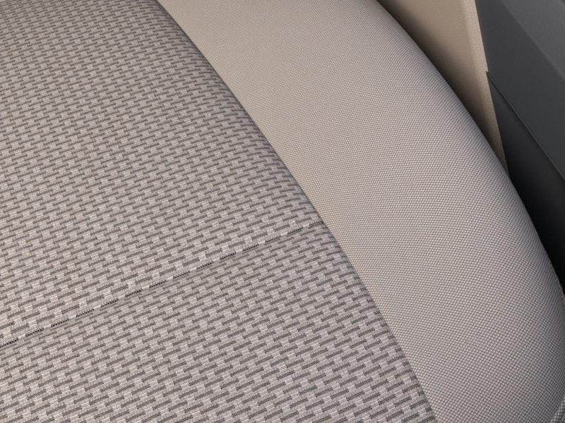 2020 Ford F-150 SuperCrew Cab 4x2, Pickup #LKF15325 - photo 5