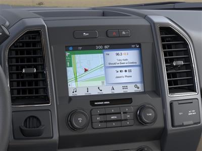 2020 Ford F-150 SuperCrew Cab 4x2, Pickup #LKF15325 - photo 18