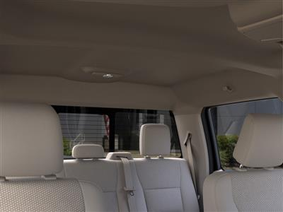 2020 Ford F-150 SuperCrew Cab 4x2, Pickup #LKF15325 - photo 22