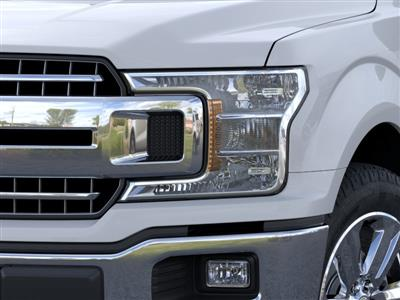2020 Ford F-150 SuperCrew Cab 4x4, Pickup #LKF15329 - photo 4