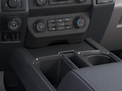 2020 Ford F-150 SuperCrew Cab 4x4, Pickup #LKF25889 - photo 15