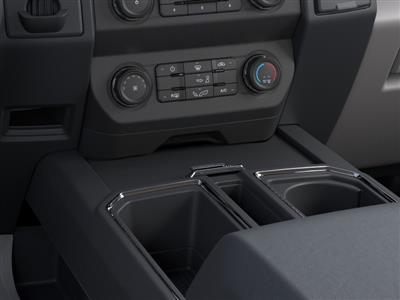 2020 Ford F-150 SuperCrew Cab 4x2, Pickup #LKF36743 - photo 4