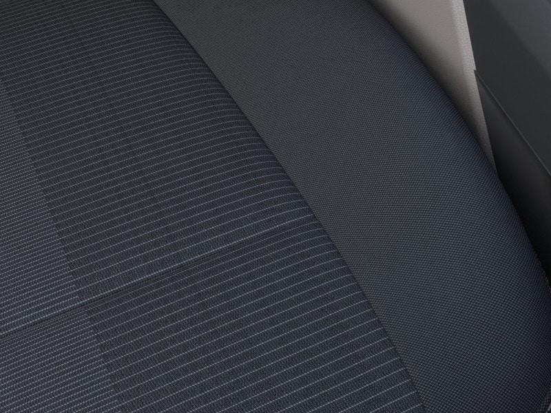 2020 Ford F-150 SuperCrew Cab 4x2, Pickup #LKF36745 - photo 5