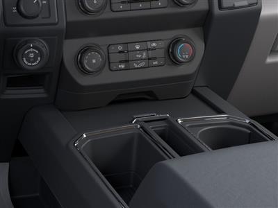2020 Ford F-150 SuperCrew Cab 4x2, Pickup #LKF36747 - photo 4