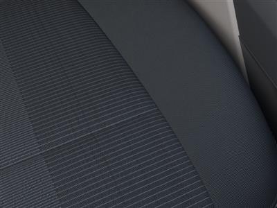 2020 Ford F-150 SuperCrew Cab 4x2, Pickup #LKF36747 - photo 5