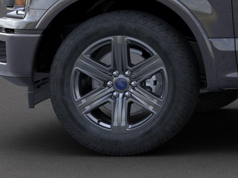 2020 Ford F-150 SuperCrew Cab 4x2, Pickup #LKF36750 - photo 20