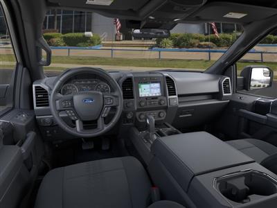 2020 Ford F-150 SuperCrew Cab 4x2, Pickup #LKF36750 - photo 14