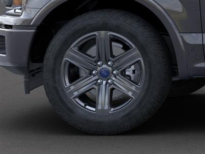 2020 Ford F-150 SuperCrew Cab 4x2, Pickup #LKF36752 - photo 19