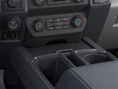 2020 Ford F-150 SuperCrew Cab 4x2, Pickup #LKF36755 - photo 15