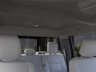 2020 Ford F-150 SuperCrew Cab 4x2, Pickup #LKF36756 - photo 22